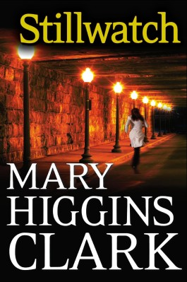 Mary Higgins Clark Stillwatch