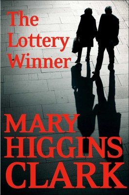 Mary Higgins Clark The Lottery Winner And Other Stories