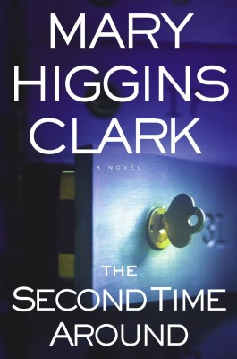 Mary Higgins Clark The Second Time Around