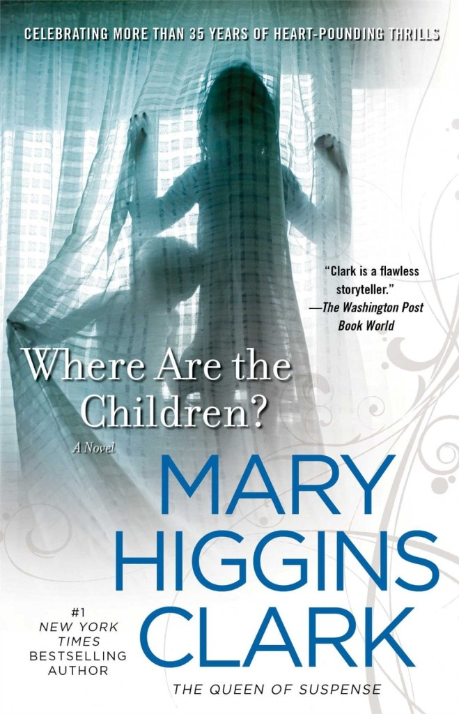 an analysis of a cry in the night by mary hggins clark A cry in the night is the best of the mary higgins clark novels and the best of the movies although the movie would have been better if it had followed the book more closely, it was still good.